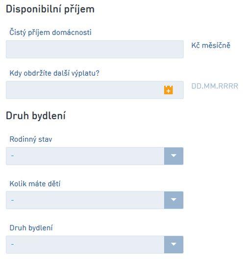 Online pujcky bez registru heřmanův městec qr picture 9