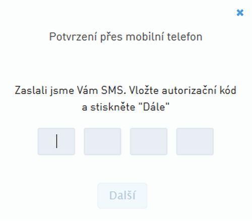 Online pujcky hořovice s.r.o