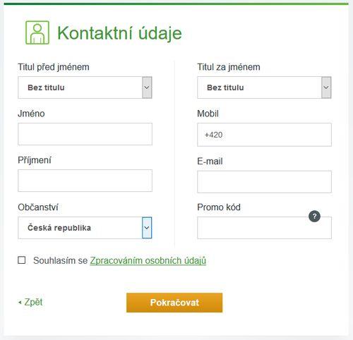 Půjčka na op česká lípa ihned